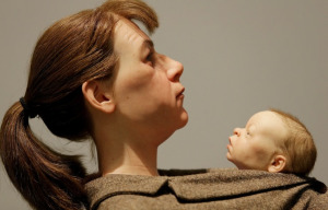 exposicao-Ron-Mueck-sp-modaworks-003
