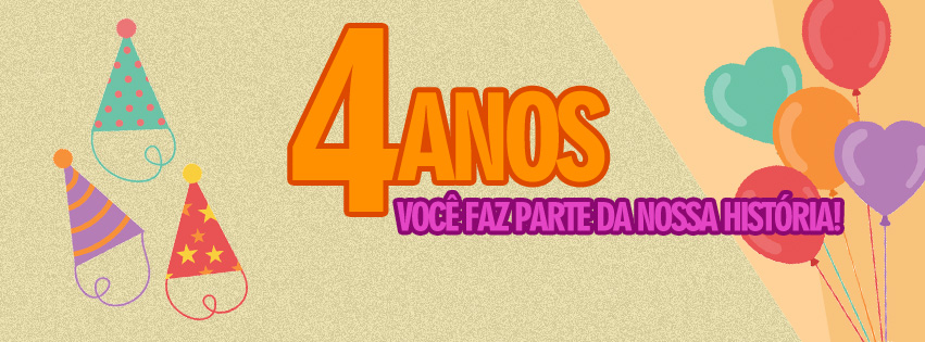 4-anos-mw-cover-face